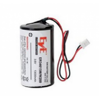 Replacement Battery For SR-730 - MCS-710 and MCS-730